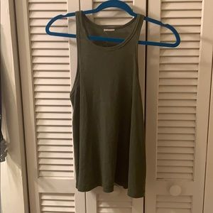 Free People Relaxed Tank